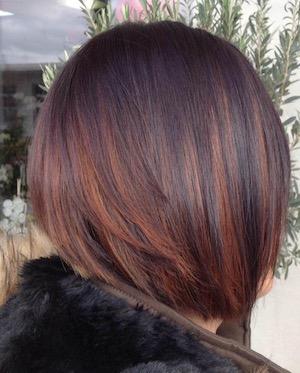 photos-avant-apres-salon-coiffure-florelle-gignac-34150