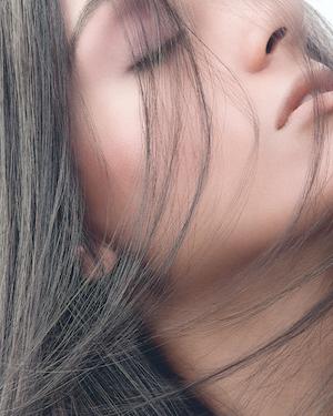salon-coiffure-mixte-florelle-zone-cosmo-gignac-34150
