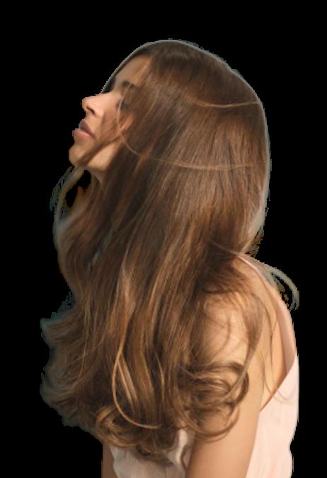 salon-coiffure-florelle-zone-cosmo-gignac-34150